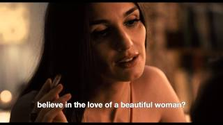 Download Paulo Coelho's Best Story - Official Trailer Video