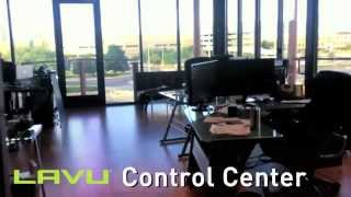 Download Lavu Inc Corporate Office in Albuquerque Video