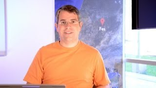 Download How can I tell Google that multiple domains are related? Video