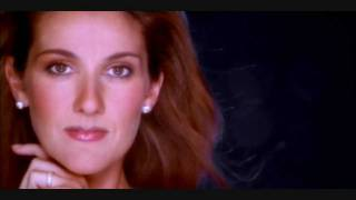 Download Céline Dion - My Heart Will Go On (Love Theme from 'Titanic') Video