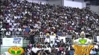 Download balamuralikrishna and raaja Video