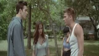 Download 'I Know What You Did Last Summer' - Trailer (1997) Video