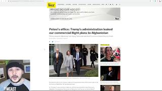 Download ENOUGH TANTRUMS, Pelosi Needs to Do Her Job and Negotiate with Trump Video