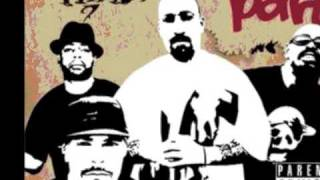 Download Cypress Hill Hand On The Pump Video