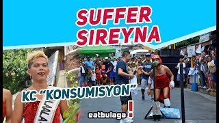 Download Suffer Sireyna | April 14, 2018 Video