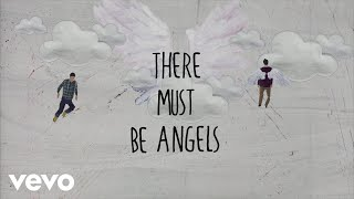 Download Tom Walker - Angels Video