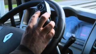 Download Témoignage d'un travailleur handicapé - Agefiph Video