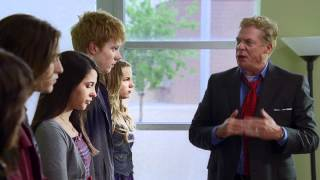 Download Lemonade Mouth - Trailer Video