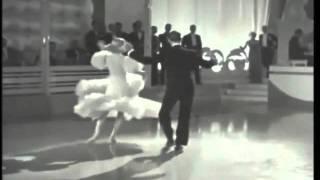 Download Parov Stelar - Booty Swing Video