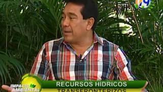 Download Gobernanza de los recursos hídricos transfronterizos - el caso de Trifinio 3/5 Video