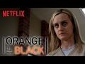 Download Orange Is The New Black - Season 2 | Extended Trailer [HD] | Netflix Video