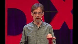 Download Human brain mapping and brain decoding. | Jack Gallant | TEDxSanFrancisco Video