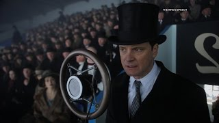 Download The King's Speech Trailer Video