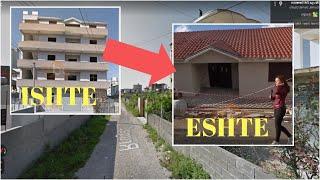 Download Rrafshohet ndertesa 5 kateshe ne Durres, shihet vetem papafingo | ABC News Albania Video