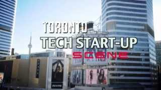 Download Toronto Tech Startup Video