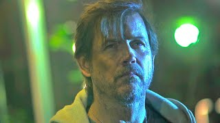 Download The Shelter- Official Trailer - Michael Pare (2015) Video