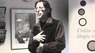 Download Sensing by David Abram (Mindfulness in Nature) Video