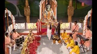 Download Shiv Bade Mast Malang Himachali Shiv Bhajan [Full Song] I Mela Mani Maheshandan Video