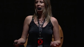 Download My teacher is a refugee | Meu professor é um refugiado | Ana Cardoso | TEDxUnisinos Video