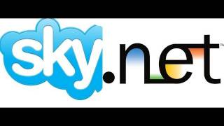 Download Microsoft Bought Skype!!!! Video