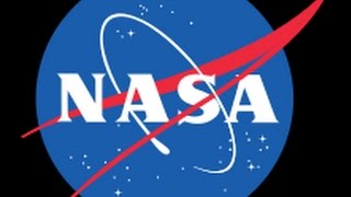 Download NASA Starts Human Anti-Aging Drug Video