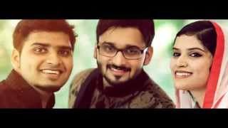 Download kerala muslim wedding anas+sumi wings media Video