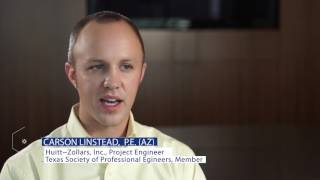 Download The Value of Professional Engineer (PE) License Video