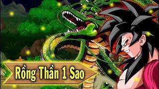 Download Ngọc Rồng Online - 7 Điều Ước Của Rồng Thần 1 Sao Video