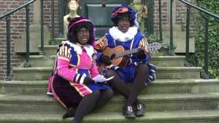 Download Intocht Sinterklaas in Peel en Maas 2013 Video