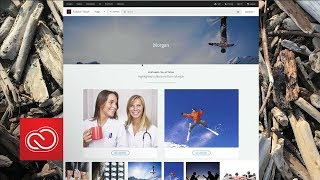 Download What's New in Adobe Stock Contributors (October 2017) | Adobe Creative Cloud Video