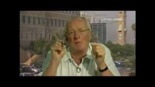 Download Sam Harris vs Robert Fisk on Wikileaks Video