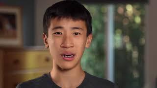 Download Jack's Wish To Be A Bone Marrow Donation Spokesperson Video