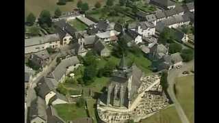 Download Cycling Tour de France 2002 Part 2 Video