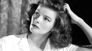 Download Top 10 Katharine Hepburn Performances Video