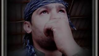 Download hashr mein phir milenge mere doston urdu naat Video