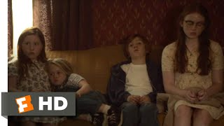 Download The Glass Castle (2017) - Grandma's Rules Scene (6/10) | Movieclips Video