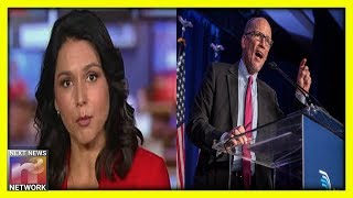 Download Tulsi Gabbard SHREDS Dem Protocol, Calls Out DNC And Thinks About Planning Their WORST Nightmare Video