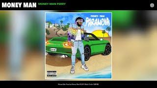 Download Money Man - Money Man Perry (Audio) Video