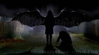 Download Divination - Official Trailer [HD] Video