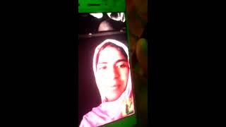 Download सुने मेवाती // देखे मेवाती लड़की ने की WhatsApp video call !! दोस्तों ज़रूर देखे । Video