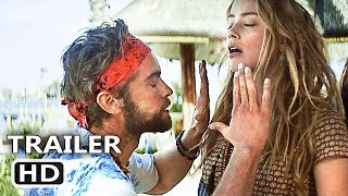Download I DO...UNTIL I DON'T Trailer (2017) Amber Heard, Comedy Movie HD Video