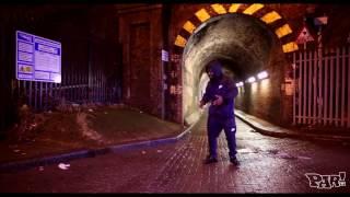 Download TEMPA T - MAN LIKE T [MUSIC VIDEO] Par Tv Video
