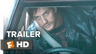 Download London Road Official US Release Trailer (2016) - Tom Hardy Musical Video