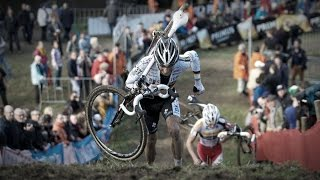 Download This is Cyclo-cross Video