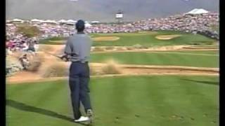 Download Tiger Woods - Hole in One Video