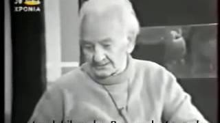 Download Yunan askerin Atatürk anısı: ″Türklerden Ne İstediniz?″ Video