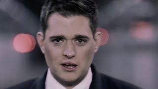 Download Michael Bublé - Feeling Good Video