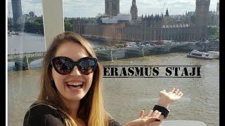 Download ERASMUS STAJI HİKAYEM /Neler öneriyorum?,Nasıl kazandım?, Nasıl yer ayarladım? Video