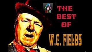 Download The Best of W.C. Fields Video