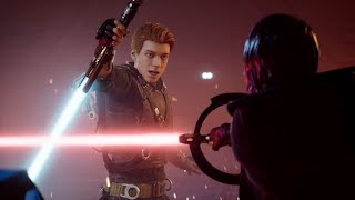 Download Star Wars Jedi: Fallen Order - All Bosses Video